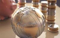 非商科背景申请爱尔兰商科留学有哪些专业选择