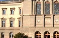 瑞士留学分享:日内瓦大学申请全过程