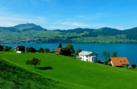 瑞士留学热门专业金融专业