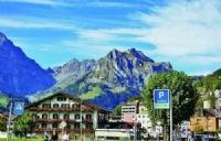 瑞士留学商科专业解读