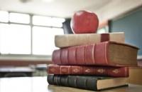 大学期间,这些必读书籍,你读过几本?