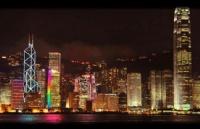 香港留学一年需要多少生活费
