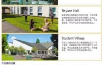 新西兰留学:怀卡托大学住宿及生活成本信息