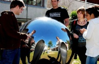 留学新西兰:去新西兰留学回国就业容易吗?