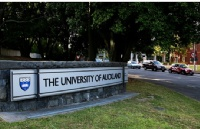 新西兰留学读奥大:奥克兰大学国际生学费