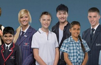新西兰留学:新西兰高中语言课程详细介绍