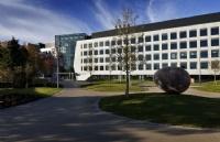 世界大学500强中的爱尔兰大学都有哪些