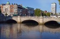 爱尔兰留学三类签证介绍