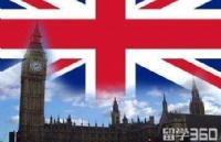 去英国留学一年到底要花多少钱?