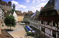 德国留学:纯语言签证和语言加留学签证的区别