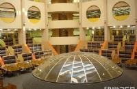 南非祖鲁兰大学学院及课程信息介绍