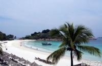 马来西亚留学雅思