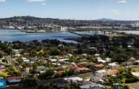 新西兰留学:高中生赴新西兰留学三种不同入读途径