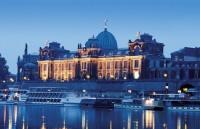 德国免费留学申请条件
