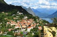 瑞士留学雅思多少分