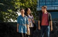 新西兰留学全纽NO.1―奥克兰大学可以打工吗?