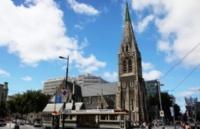 新西兰留学――新西兰大学历史学排名