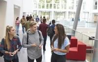 新西兰留学 | 新西兰高中语言课程详细介绍