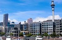 新西兰留学――新西兰大学建筑系名校推荐