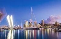 全球声誉最佳国家:新西兰排名第五,领先澳大利亚一位