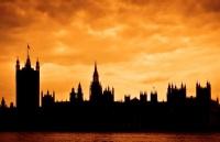 英国留学生活开销之吃住行