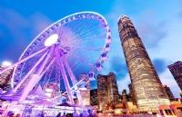 香港留学签证申请指南