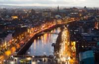 爱尔兰留学硕士预科申请条件介绍