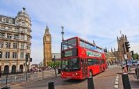 关于英国留学签证的这些问题 答案已备好