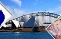 悉尼VS 墨尔本,到底哪个城市留学更烧钱?
