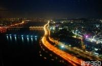 韩国留学申请流程及材料准备