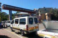 南非自由州中央理工大学专业开设情况详解