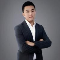 留学360澳新亚留学顾问 刘嘉铮老师