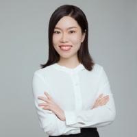 留学360美国白金级规划师 张文玲老师