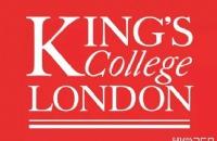 在伦敦国王学院读书是一种怎样的体验?