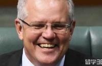澳洲低门槛移民签证来了,雅思四个5!不限专业!没有资金要求...