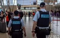 澳洲机场新检规定,数百万人受影响,坐飞机千万不要忘记带这个!