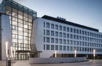 爱尔兰国立大学2019年开放申请时间介绍