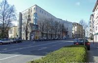 德国留学之工业设计专业排名