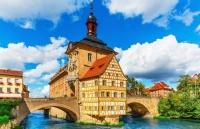 德国大学资源环境科学专业排名
