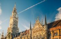 德国留学奖学金制度优越