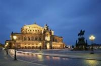 德国留学五大优势盘点