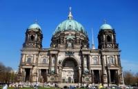德国留学重要的考试详解----DSH考试