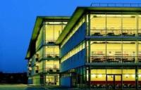 德国留学:托福考试应试方法分享