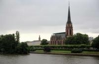德国蓝卡移民项目:污水处理