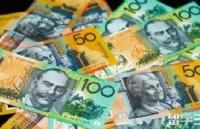 澳洲留学生活费要多少?这是八大给出的答案。。。。