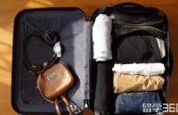 澳洲留学完整行李清单,留学生们都带了哪些东西?