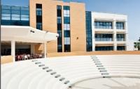 塞浦路斯欧洲大学学生打工信息介绍