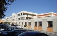 塞浦路斯欧洲大学专业涉及领域广泛