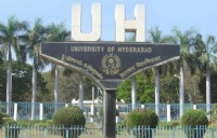 印度海得拉巴大学四大优势介绍