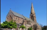 南非罗德斯大学开设了哪些专业
